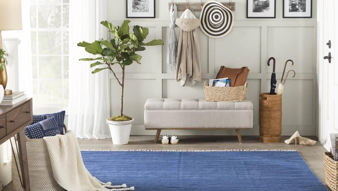 5 Best Entryway rugs 2020: Reviews & Buying Advice