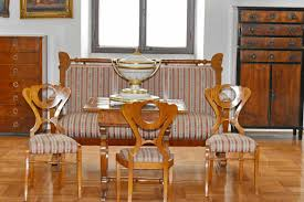 2. Find Balance When Arranging Furniture