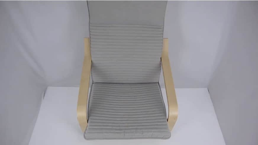 Poang chair Review । Best IKEA poÄng Reviews of 2021