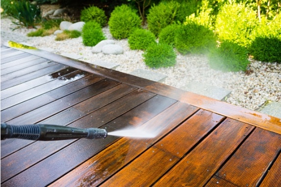 7 Best Deck Cleaner Consumer Reports 2021 Deck Stain Reviews